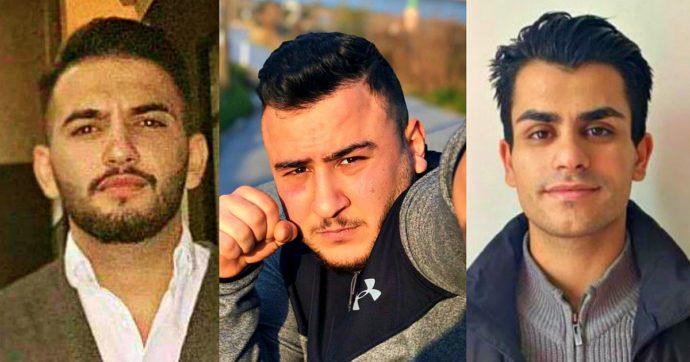 Attentato Vienna, chi sono i tre giovani che hanno salvato il poliziotto ferito: un 23enne palestinese e due lottatori di Mma turchi