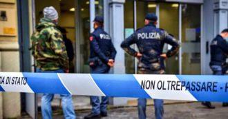 """Banda del buco a Milano, quella volta che i rapinatori """"lavorarono"""" a Natale"""
