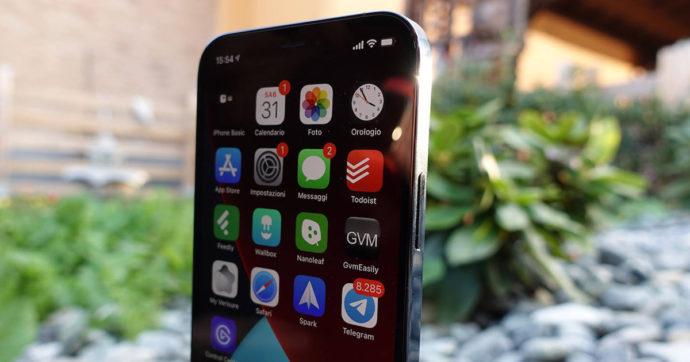 Apple iPhone 12 Pro recensione: uno smartphone tra luci e ombre