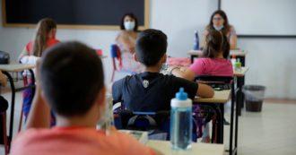 """Emilia Romagna, a febbraio +70% dei contagi a scuola. In un mese 6mila alunni e prof positivi. L'assessore alla Salute: """"Situazione pesante"""""""