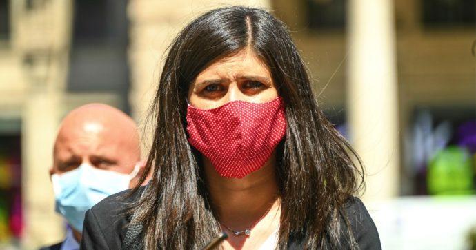 Piazza San Carlo, chiesta la condanna a un anno e 8 mesi per la sindaca Chiara Appendino