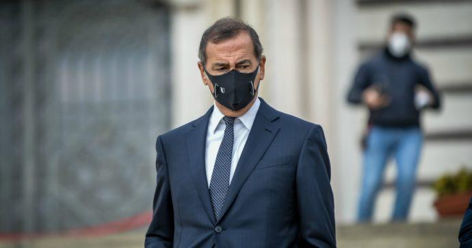"""Sala: """"In dpcm misure severe ma Milano le rispetterà. Mi batto per aiuti subito"""". Sospesi pagamenti area """"C"""" e strisce blu"""