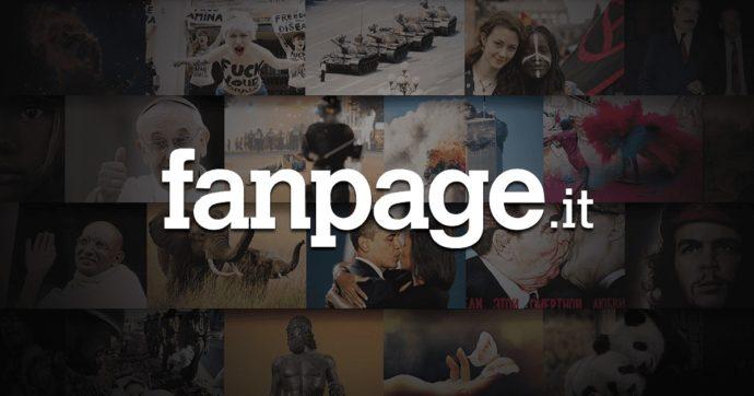 Fanpage, perché cedere alla 'dittatura del carino'? Così si perde la verità (e pure la notizia)