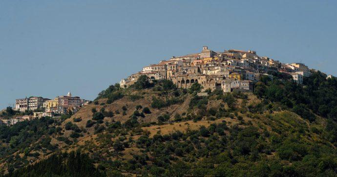 Piano Borghi, il progetto di Italia Nostra per il rilancio dei centri storici e dei piccoli paesi