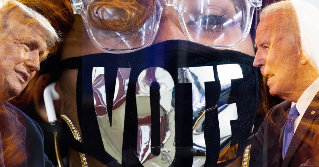 Elezioni Usa 2020, la prima giornata di conteggio dei voti: Biden vince in Wisconsin e in Michigan. A un passo dai 270 grandi elettori che garantiscono la vittoria