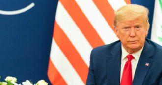 Elezioni Usa 2020, l'economia ha pesato più del Covid. Trump non è crollato perché fino alla pandemia disoccupazione e povertà calavano