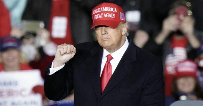 Usa 2020, altro che oblio: Trump ha avuto un plebiscito. E ora c'è il rischio 'berlusconizzazione'