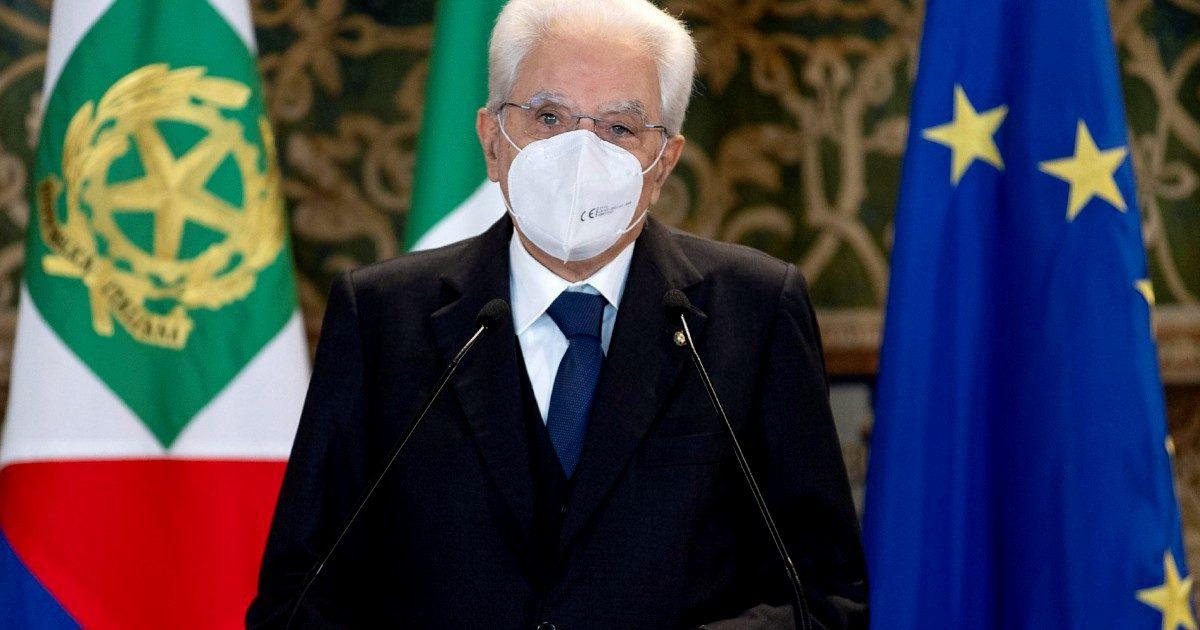 """Passa la linea Conte Le Regioni vogliono il """"contraddittorio"""""""