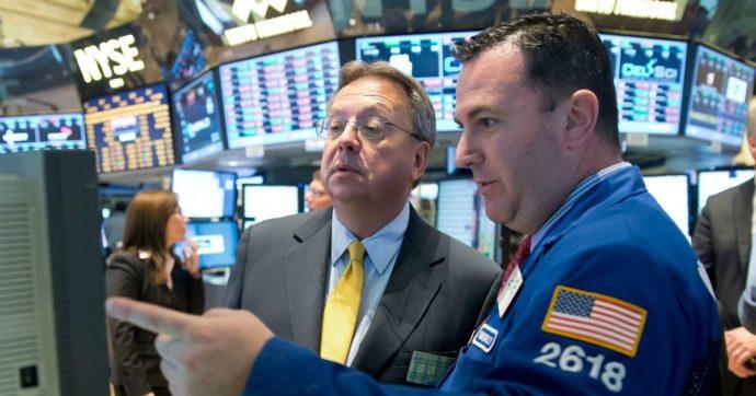 Borse ed elezioni Usa, cosa è successo sui mercati nelle ultime convulse 48 ore e cosa attendersi ora