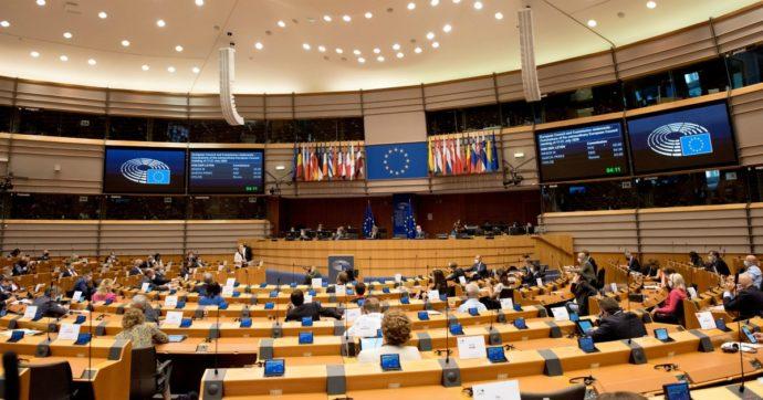 """Recovery fund, accordo Parlamento europeo – Consiglio sul """"cuore"""" del piano. Sale dal 10 al 13% il prefinanziamento in arrivo nel 2021"""