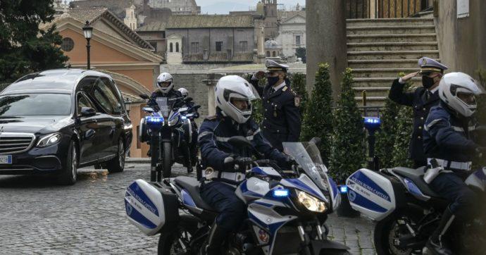 """Roma, arrestati per concussione due pubblici ufficiali e due funzionari. Nel 2018 un imprenditore denunciò """"abusi e vessazioni"""""""