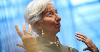 """La minaccia """"tedesca"""": meno aiuti ai Paesi indebitati che rifiutano i prestiti Ue. È ancora guerra nella Bce"""