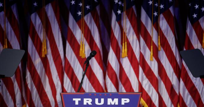 Elezioni Usa 2020, cosa succede se Donald Trump perde la Georgia? Lo scenario del pareggio con Biden