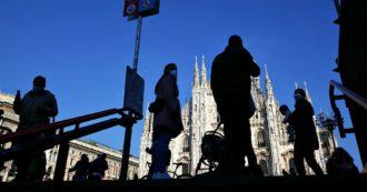 """Coronavirus, monitoraggio Iss: """"Rischio basso in tutte le regioni. Rt nazionale scende ancora. Ospedali sotto la soglia critica in tutta Italia"""""""