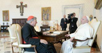 Finanze vaticane, dopo gli scandali il Papa silura la Segreteria di Stato. La gestione di fondi e immobili passa all'Apsa