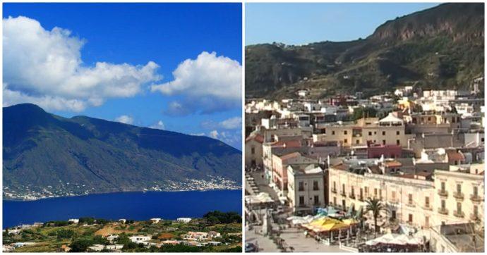 Sicilia, il paradosso delle Eolie: per muoversi all'interno di Salina serve l'autocertificazione. Ma non occorre in tutte le altre sei isole