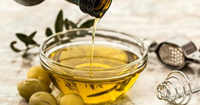 """Il covid colpisce l'olio d'oliva: raddoppiate le giacenze in un anno. I produttori: """"Il governo intervenga per aiutare prodotto in difficoltà"""""""