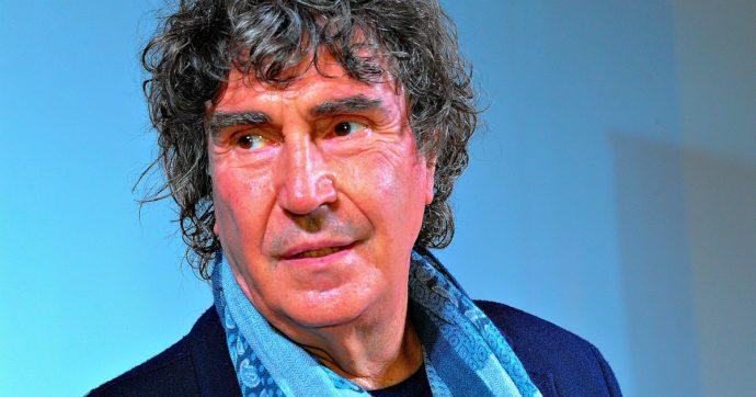 """È morto Stefano D'Orazio, lo storico batterista dei Pooh aveva 72 anni. Loretta Goggi: """"È stato il Covid"""". A marzo scrisse la canzone per Bergamo"""