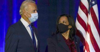 Elezioni Usa, Biden è il presidente degli Stati Uniti: la svolta con la conquista della Pennsylvania. Vince anche in Nevada