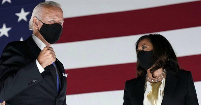 Caro Joe Biden, ecco quello che il mondo si aspetta da te