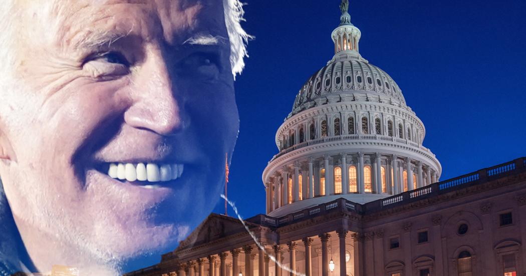 Joe Biden, chi è il nuovo presidente degli Stati Uniti: dalle gaffe alle tragedie, storia di un democratico moderato al potere da 40 anni