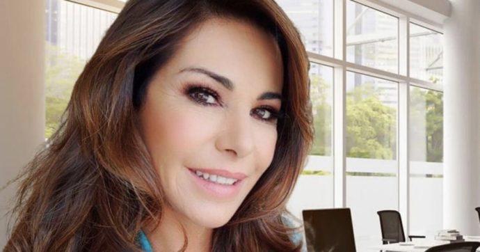 """Emanuela Folliero: """"Stefano D'Orazio? Il giorno prima di sapere della sua morte ho trovato quella catenina"""""""