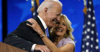 Biden, ecco i collaboratori chiave dello staff alla Casa Bianca. E anche Jill ha la sua squadra