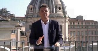 """Fondazione Open, Renzi indagato attacca i pm: """"Un assurdo giuridico, cercano la ribalta mediatica"""". Ecco perché l'inchiesta va avanti"""