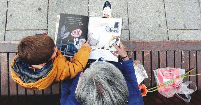 """Giornata mondiale degli anziani, Gelmini: """"Risorsa preziosa, non lasciarli mai soli"""". Ma è silenzio sulle Rsa che non aprono ai parenti"""