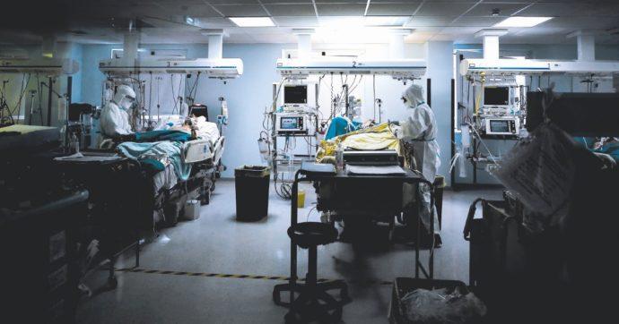 Figlio, mamma e papà muoiono per Covid in venti giorni: la storia della famiglia distrutta dal virus in Veneto