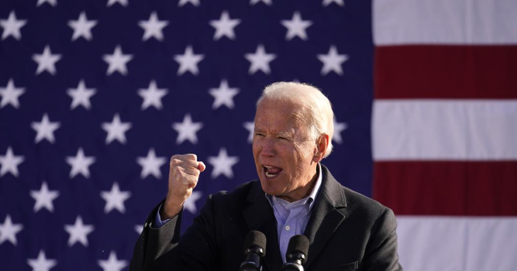 Che cosa cambierà con Joe Biden alla Casa Bianca? Inversione di rotta sul Covid, sul sociale, sull'ambiente. E continuità con la linea Trump sulla Cina