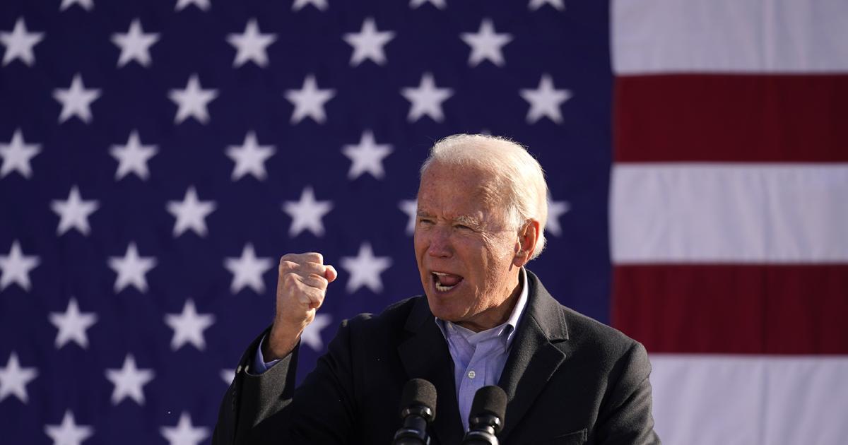 Risultato immagini per Biden contro iran e Cina immagini