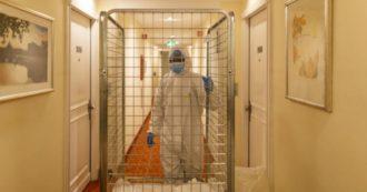 Covid hotel, l'altro fallimento dell'emergenza: bandi in ritardo, così asintomatici e dimessi restano in casa rischiando di infettare i parenti – La mappa regione per regione
