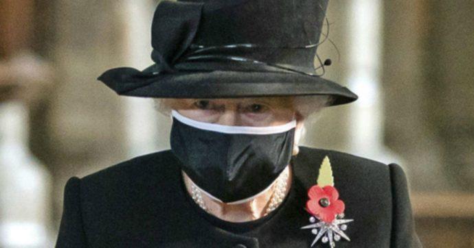 """""""William e Kate esclusi dal cenone di Natale con la regina Elisabetta e Filippo"""""""