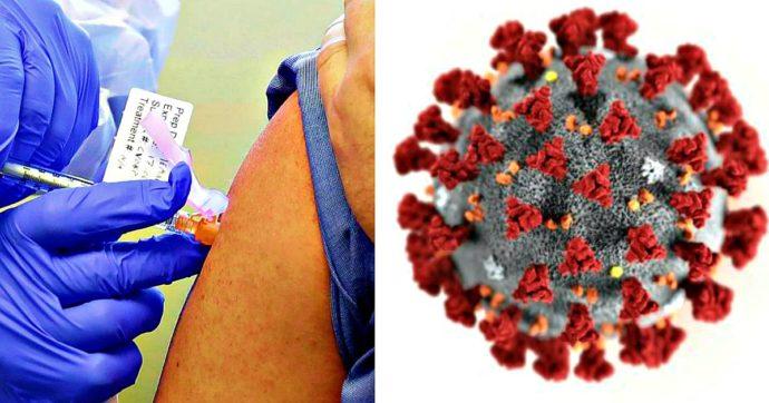 """Vaccino Oxford, """"ben tollerato soprattutto negli anziani"""". Lo studio su The Lancet"""