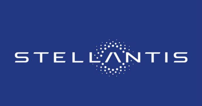 Stellantis, svelato il logo della nuova azienda che nascerà dalla fusione di Fca e Psa