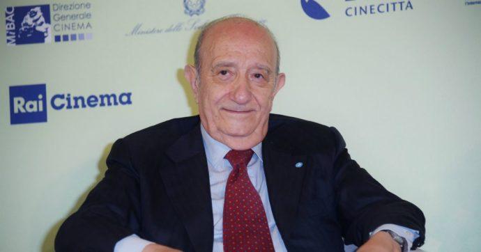 """Francesco Samengo, morto per Covid il presidente Unicef Italia. """"Per tutti un esempio, sempre in prima linea per i diritti dei bambini"""""""