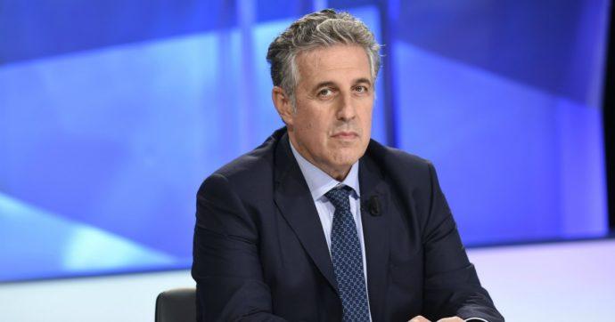 """L'attentato per uccidere Nino Di Matteo, c'è un nuovo pentito che riapre il caso: """"Messina Denaro inviò un messaggio ai boss di Palermo"""""""