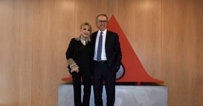 Mondadori, lascia l'a.d. Ernesto Mauri. Trimestrale con utile in crescita del 72% a 43 milioni