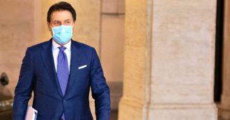 """Crisi, Pd: """"In Aula tutti si assumeranno le proprie responsabilità"""". L'Udc chiude e Renzi cerca di tenere i suoi: """"Non hanno i numeri"""""""