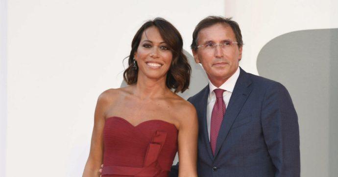 """Nunzia De Girolamo e Francesco Boccia raccontano il loro amore clandestino: """"Avevamo paura che Berlusconi ci scoprisse"""""""