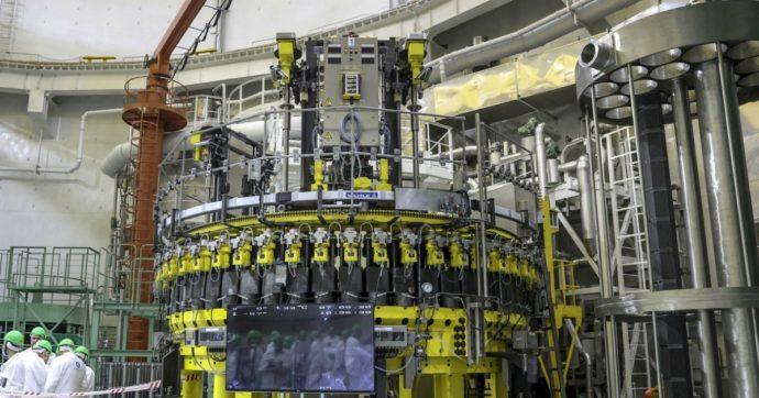 Nucleare e gas climalteranti: fonti diverse, ma con una grave eredità in comune