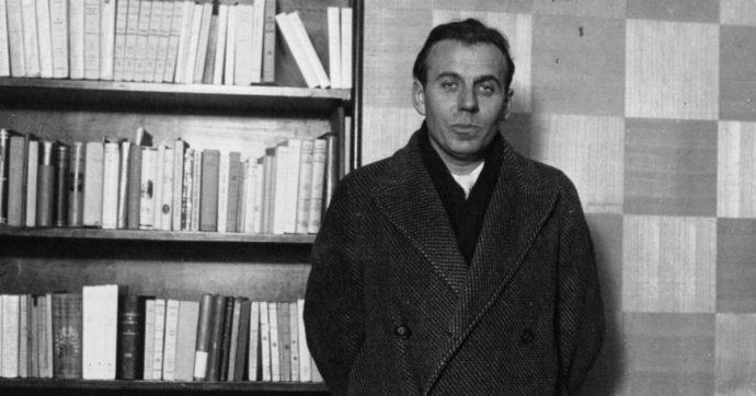 Caro Montanari, tra i suoi 'Eretici' consideri Céline: lui sì che fu un vero 'maestro irregolare'