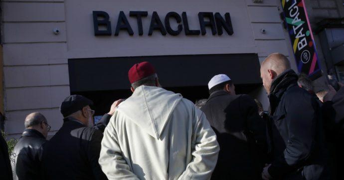 Bataclan, cinque anni dopo in Francia non è cambiato niente. Ed è cambiato tutto