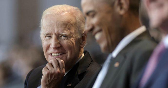 Elezioni Usa e Medio Oriente: perché Biden presidente è una pessima notizia per l'Egitto