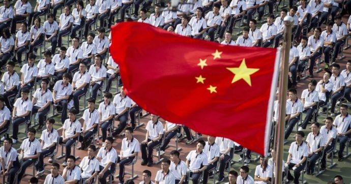 La Cina dice di aver eliminato la povertà assoluta. Ed è vero (pur con metodi discutibili)