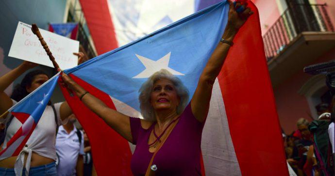Porto Rico vuole uscire dal limbo e diventare il 51esimo Stato Usa: 52% a favore nell'ultimo referendum. Ma decide il Congresso