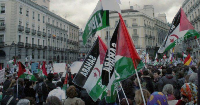 Marocco, la Cassazione deciderà il destino di diciannove saharawi in carcere da dieci anni