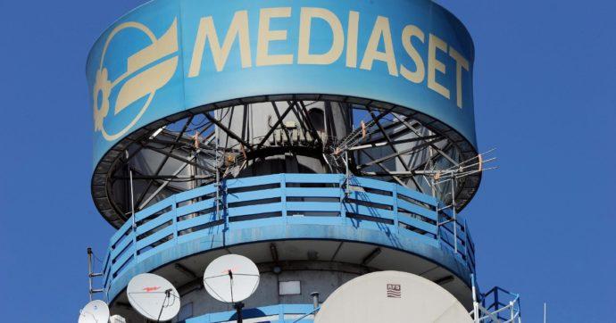 Mediaset riprova a spostare la sede legale in Olanda. E ritira la delibera per il voto maggiorato contestata da Vivendi