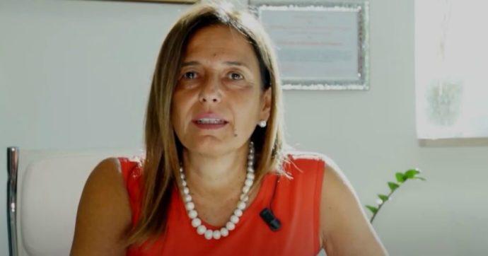 Per la prima volta dopo 700 anni una donna guiderà La Sapienza: Antonella Polimeni è la nuova rettrice dopo aver guidato Medicina